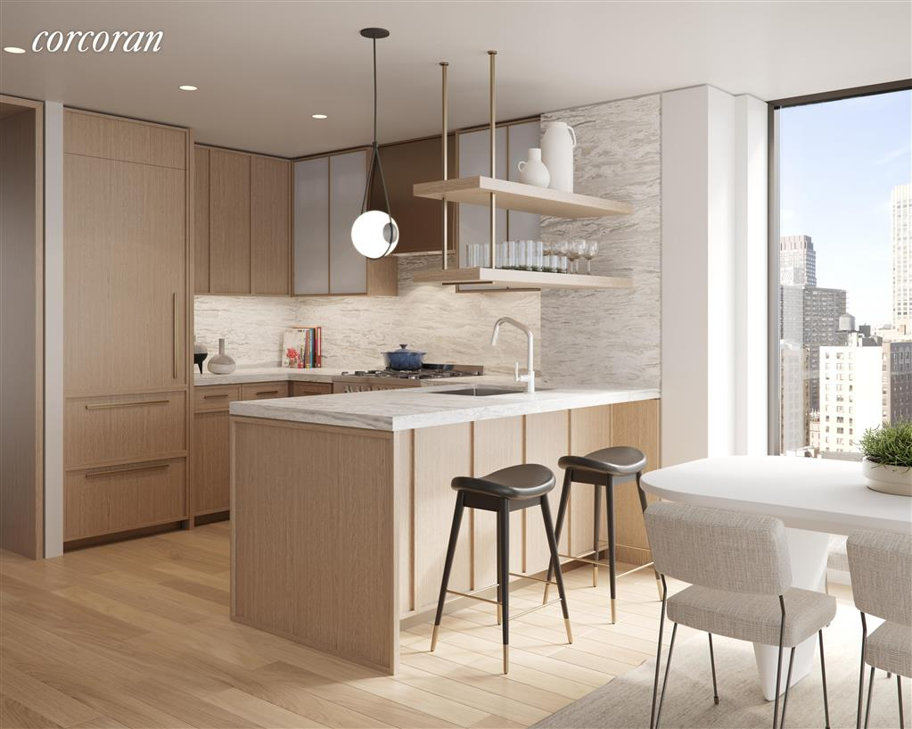 214 West 72nd Street Lincoln Square New York NY 10023