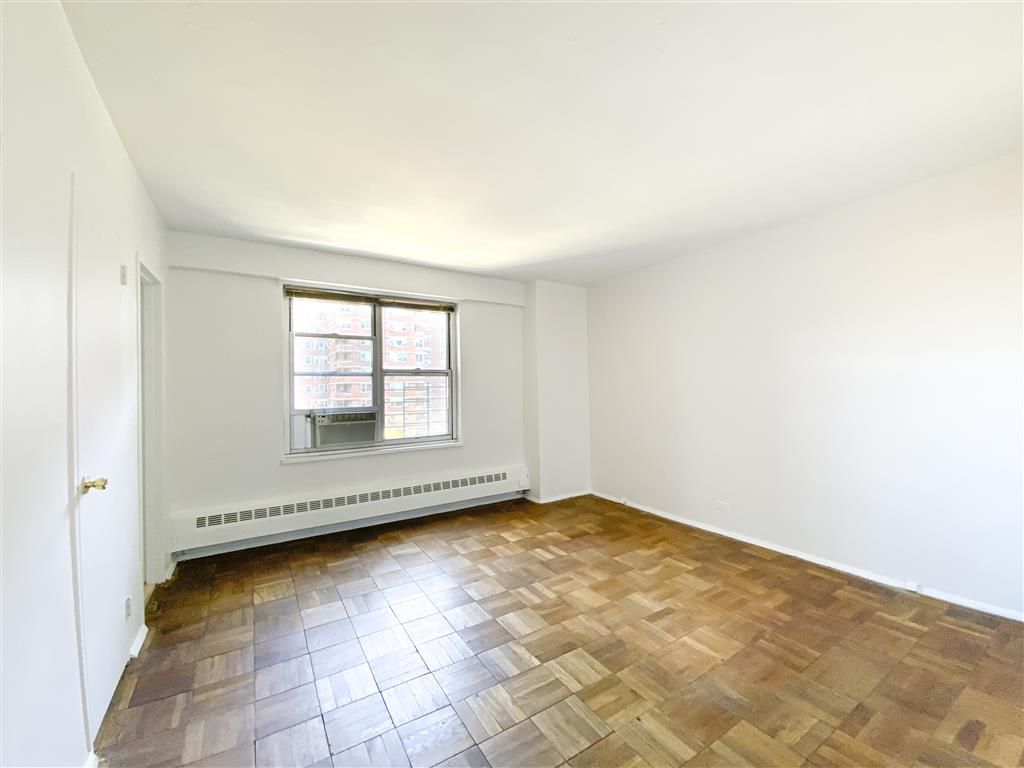 570 Grand Street Lower East Side New York NY 10002