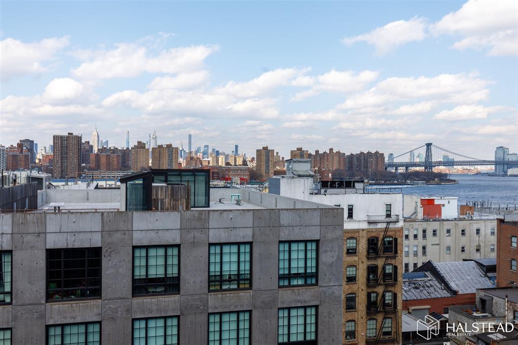 205 Water Street Dumbo Brooklyn NY 11201