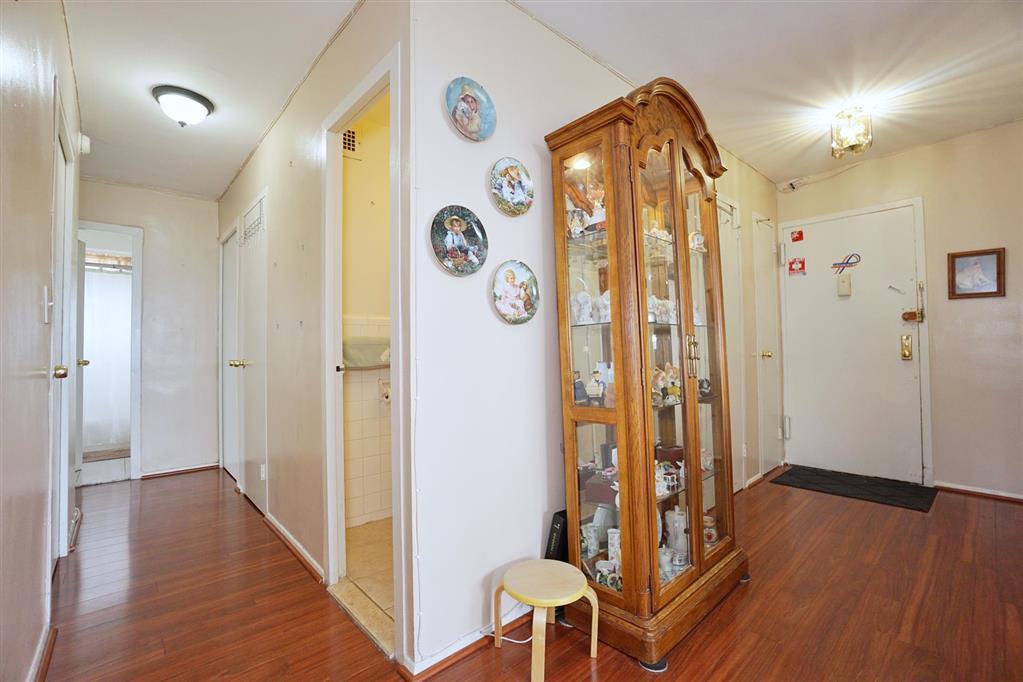 2475 West 16th Street Bensonhurst Brooklyn NY 11214