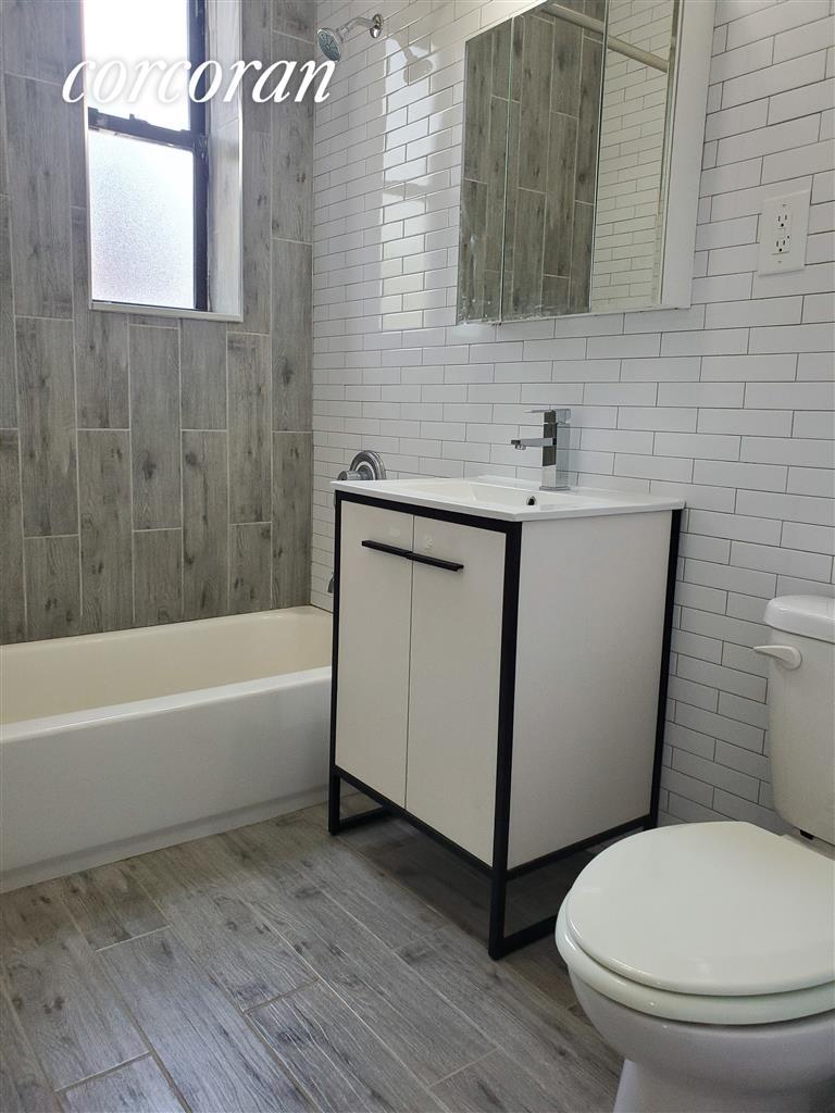 1215 Ocean Avenue Midwood Brooklyn NY 11230