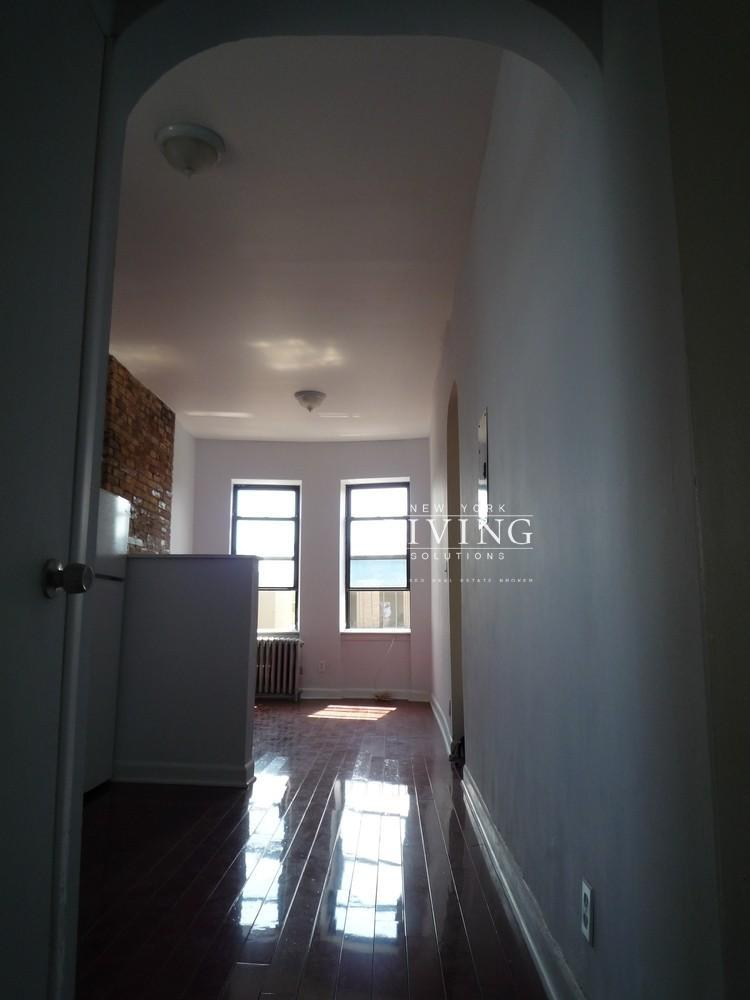 649 Prospect Place Crown Heights Brooklyn NY 11216