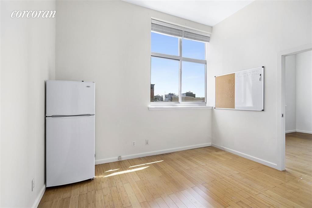 231 Norman Avenue Greenpoint Brooklyn NY 11222