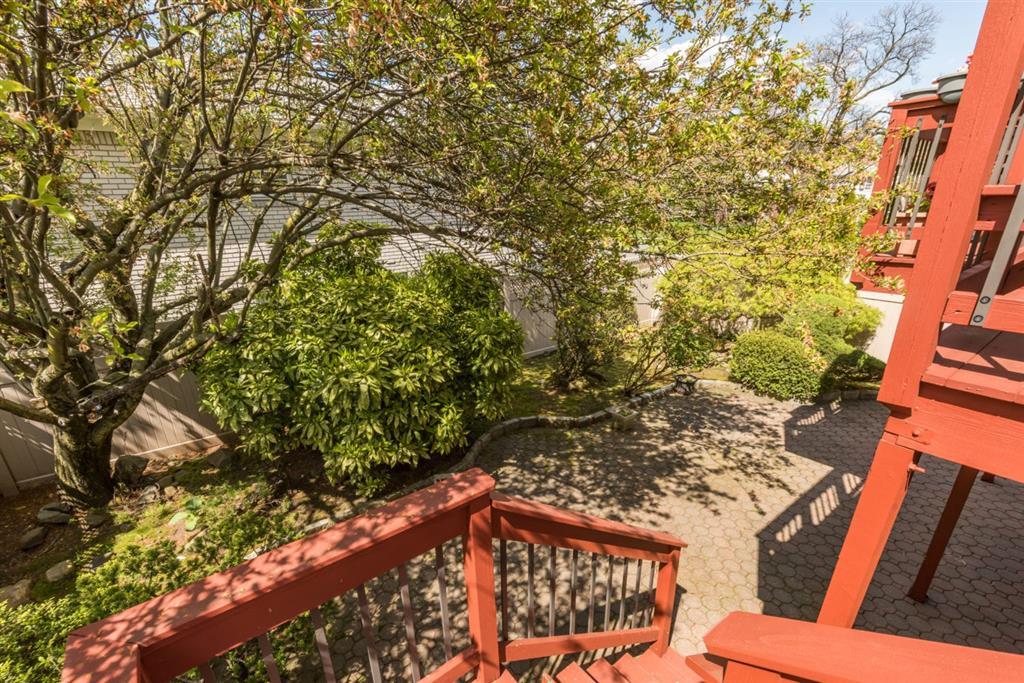 143-03 11th Avenue Fresh Meadows Queens NY 11357