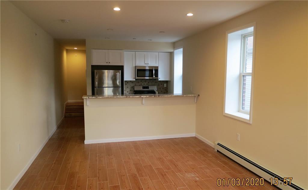 2126-2142 Gerritsen Avenue 102 Marine Park Brooklyn NY 11229