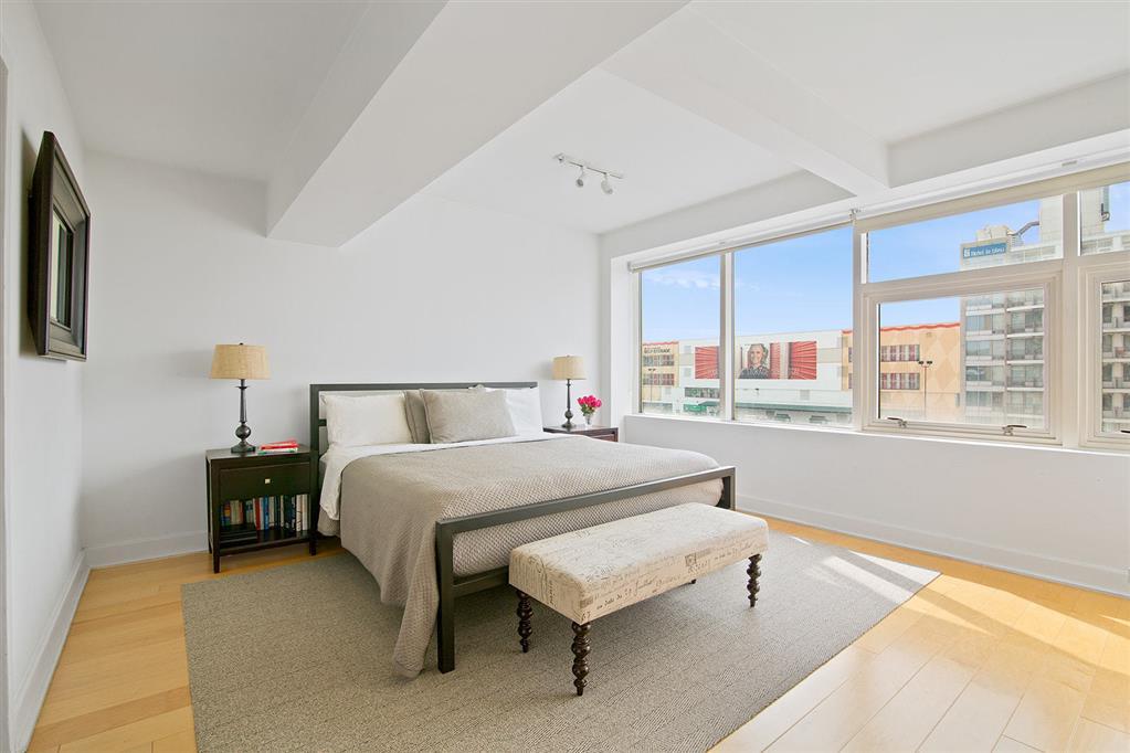 343 4th Avenue Park Slope Brooklyn NY 11215
