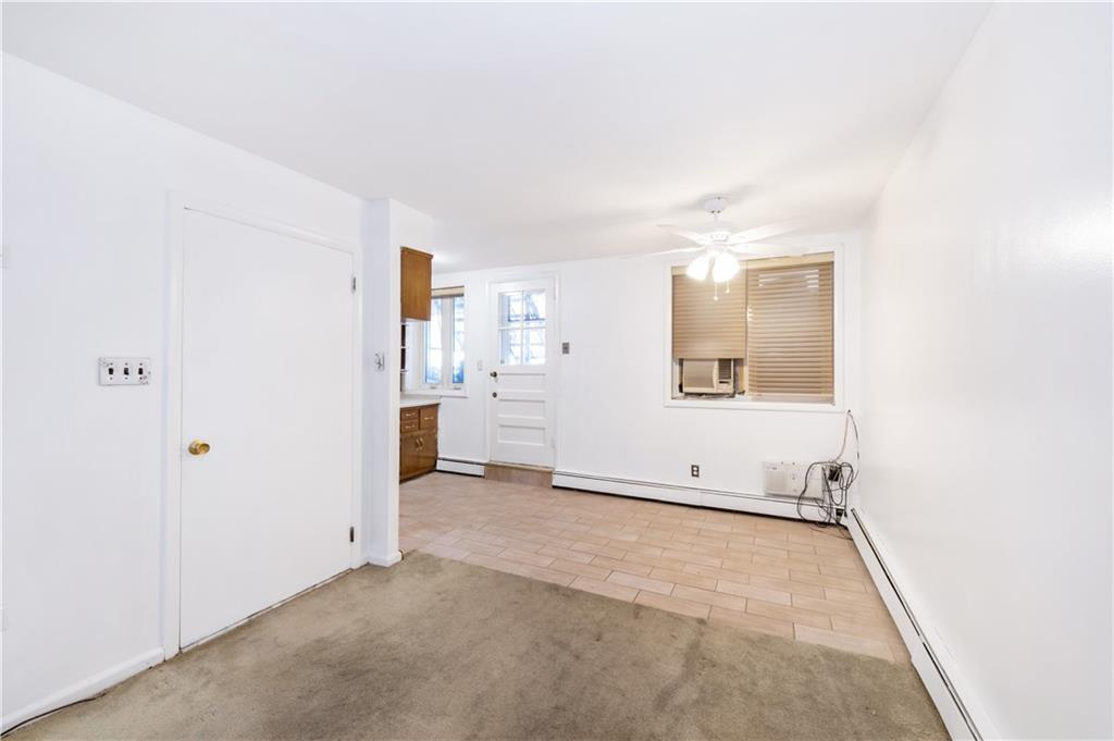8747 25 Avenue Bath Beach Brooklyn NY 11214