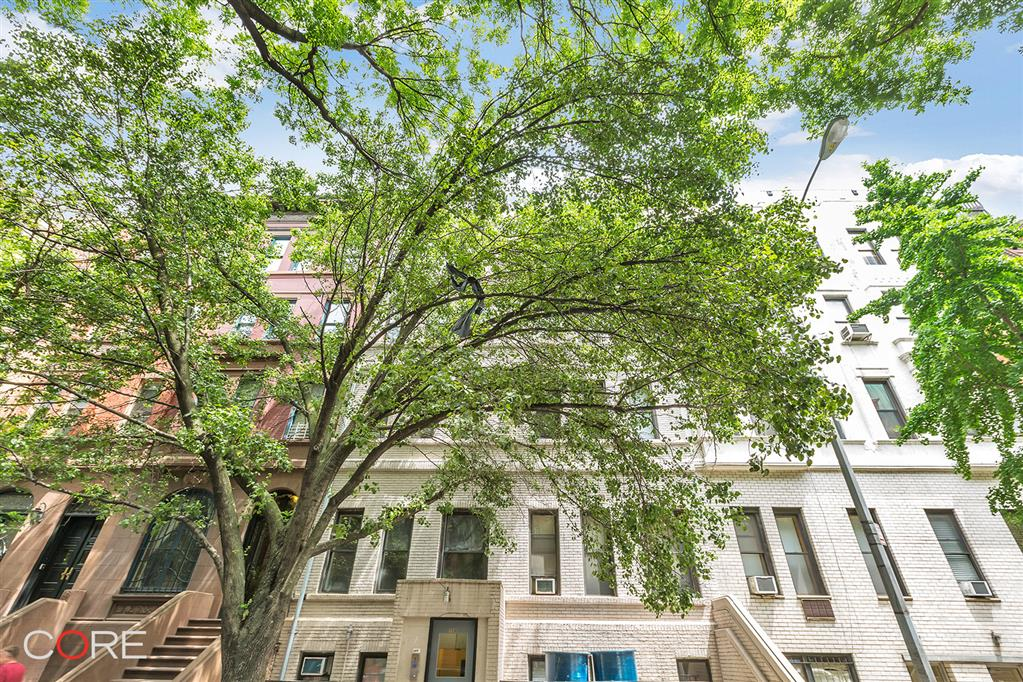 159 West 85th Street Upper West Side New York NY 10024