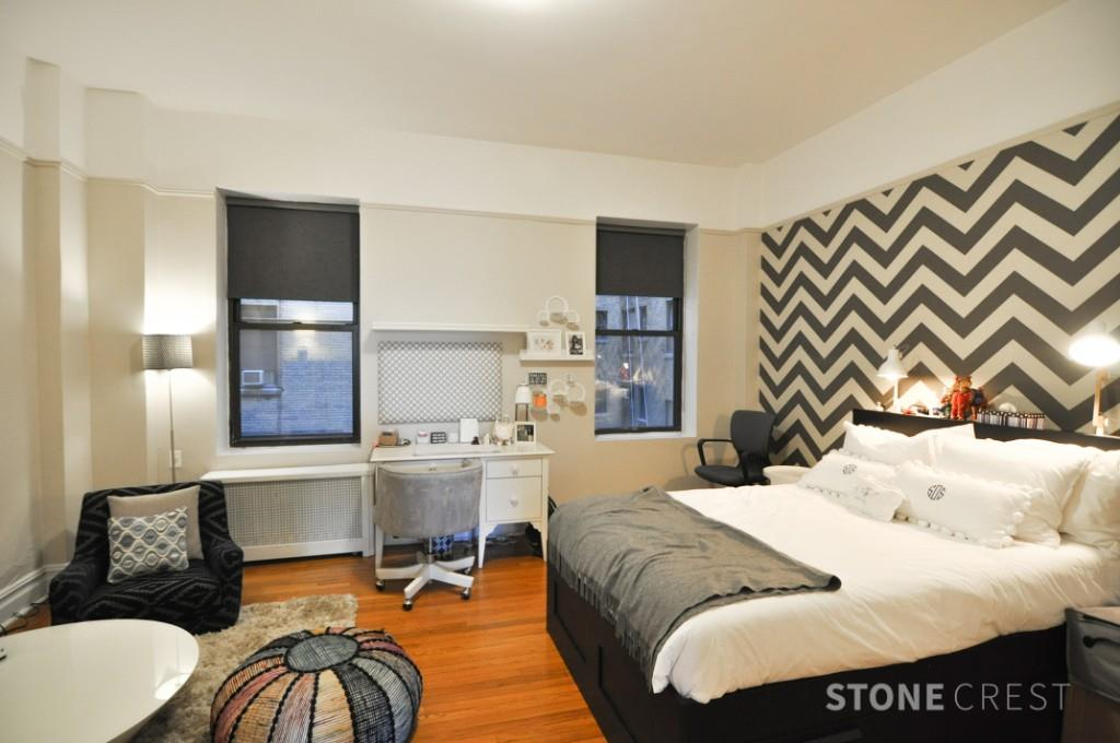 305 Riverside Drive Upper West Side New York NY 10025