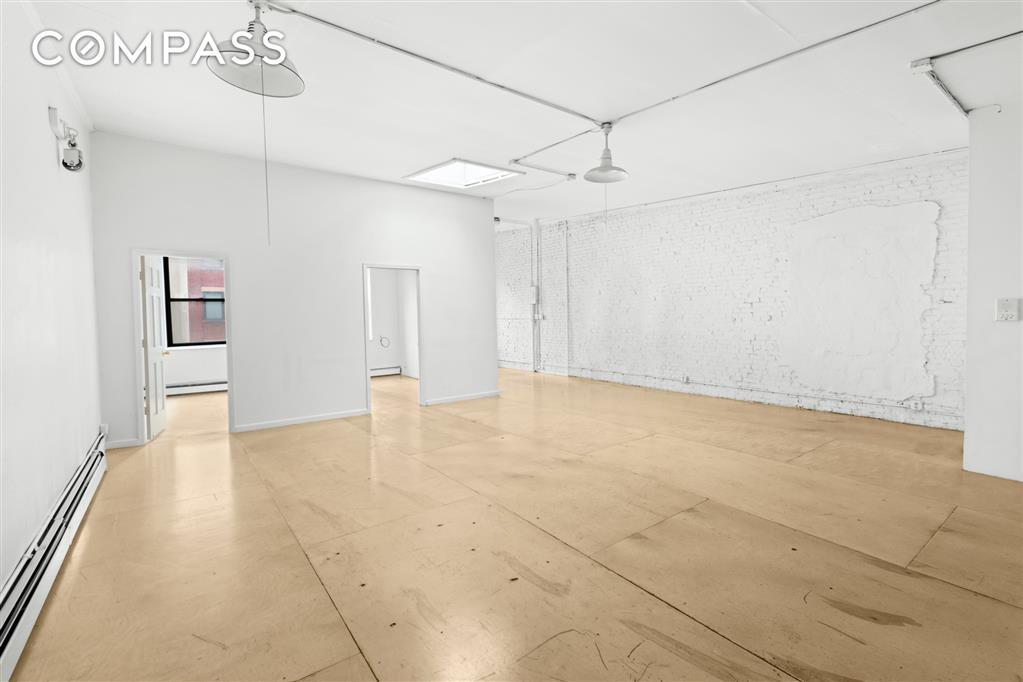 285 Hudson Street Soho New York NY 10013