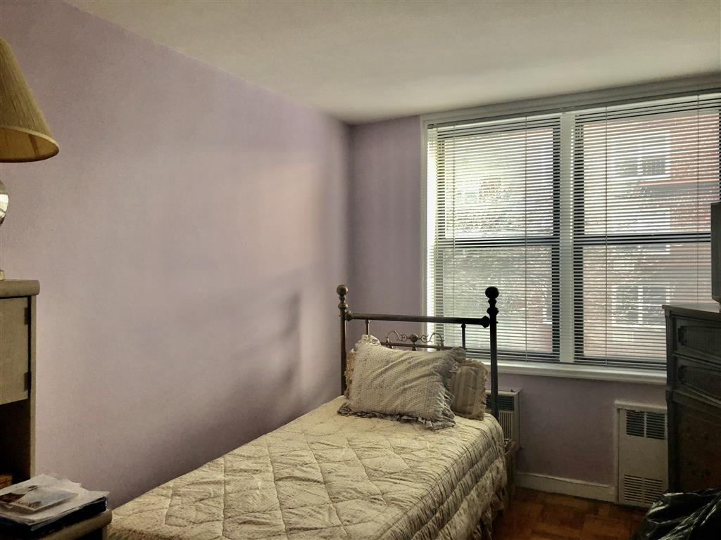 9323 Shore Road Fort Hamilton Brooklyn NY 11209