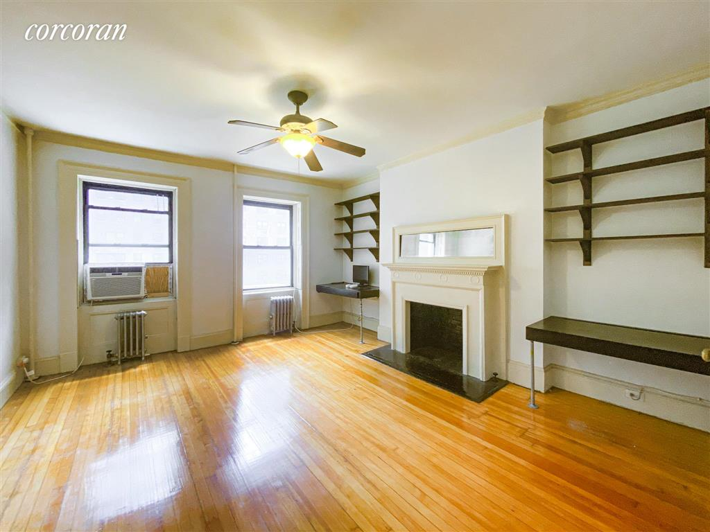 305 West 74th Street Upper West Side New York NY 10023