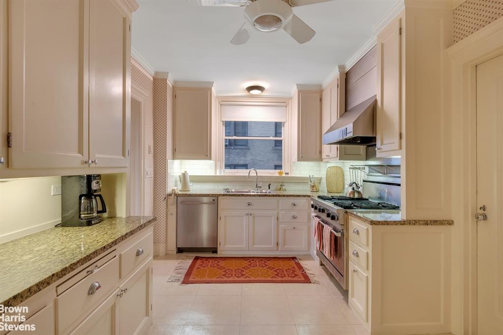 1220 Park Avenue Carnegie Hill New York NY 10128