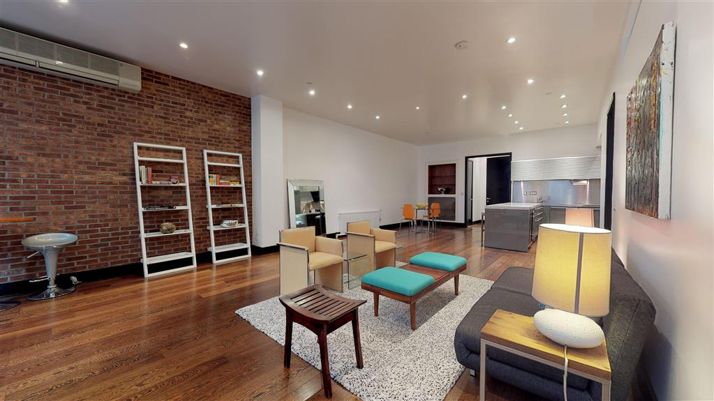 112 West 18th Street Chelsea New York NY 10011