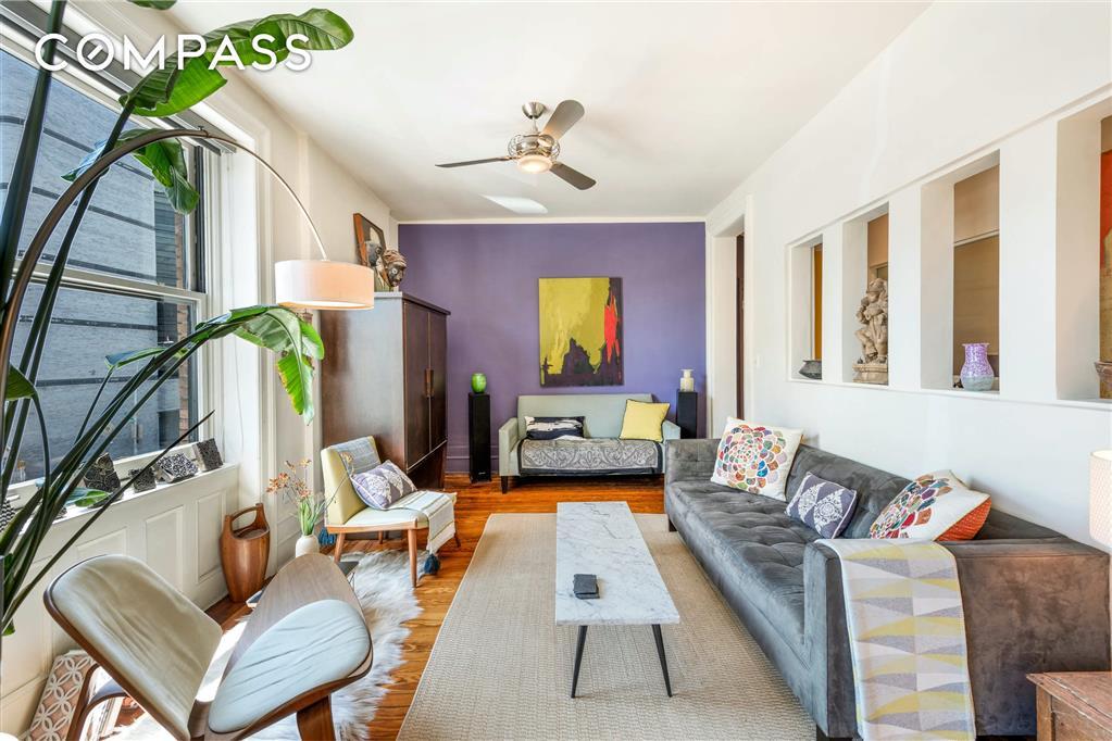 501 West 138th Street Hamilton Heights New York NY 10030
