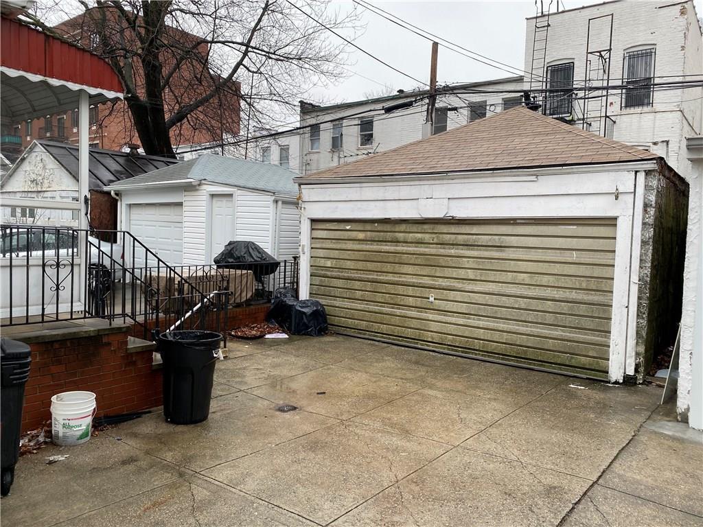 1734 West 2 Street Gravesend Brooklyn NY 11223