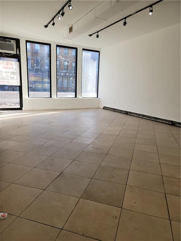 1842 Coney Island Avenue Midwood Brooklyn NY 11230