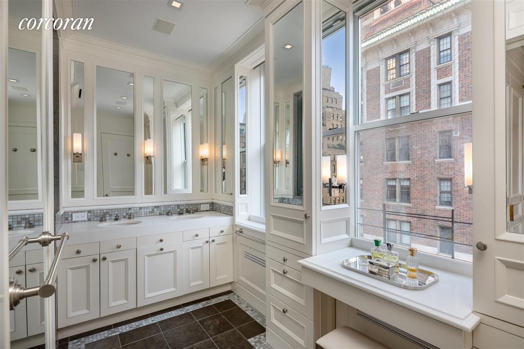 876 Park Avenue Upper East Side New York NY 10075