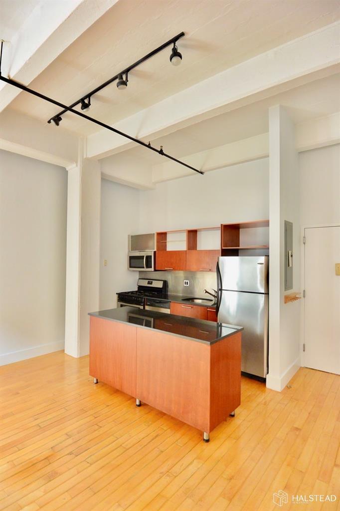 970 Kent Avenue Bedford Stuyvesant Brooklyn NY 11205