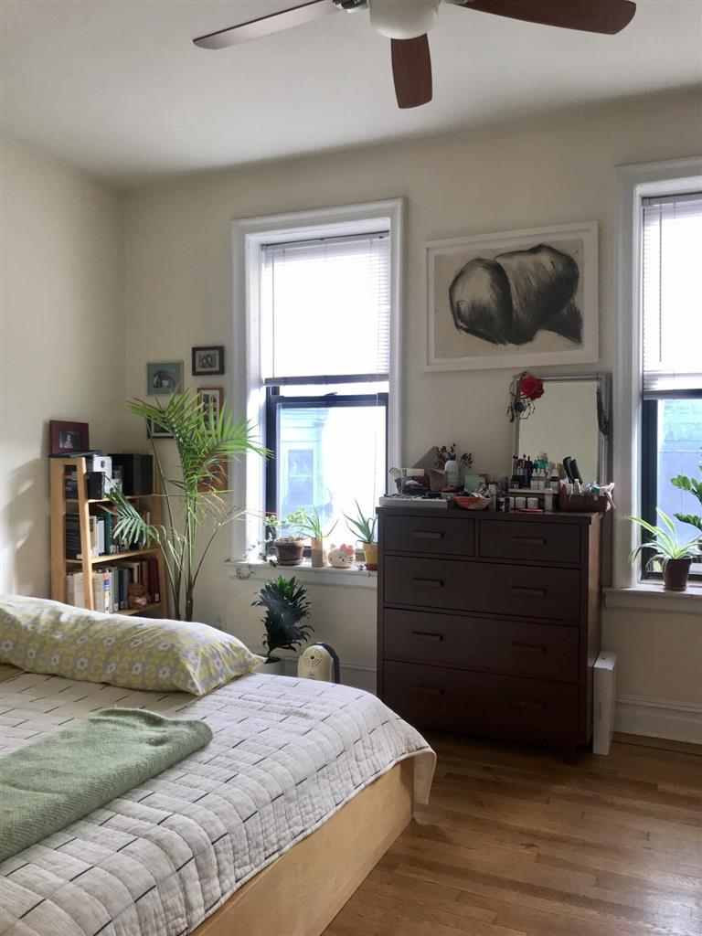 80 Winthrop Street Prospect Leffert Gdn Brooklyn NY 11225