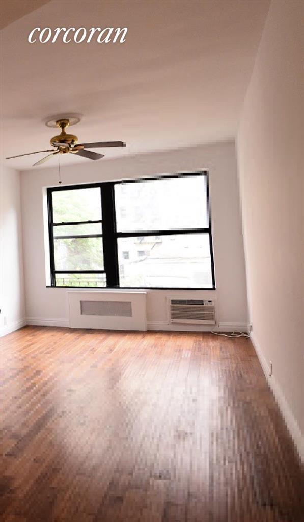 304 East 73rd Street Upper East Side New York NY 10021