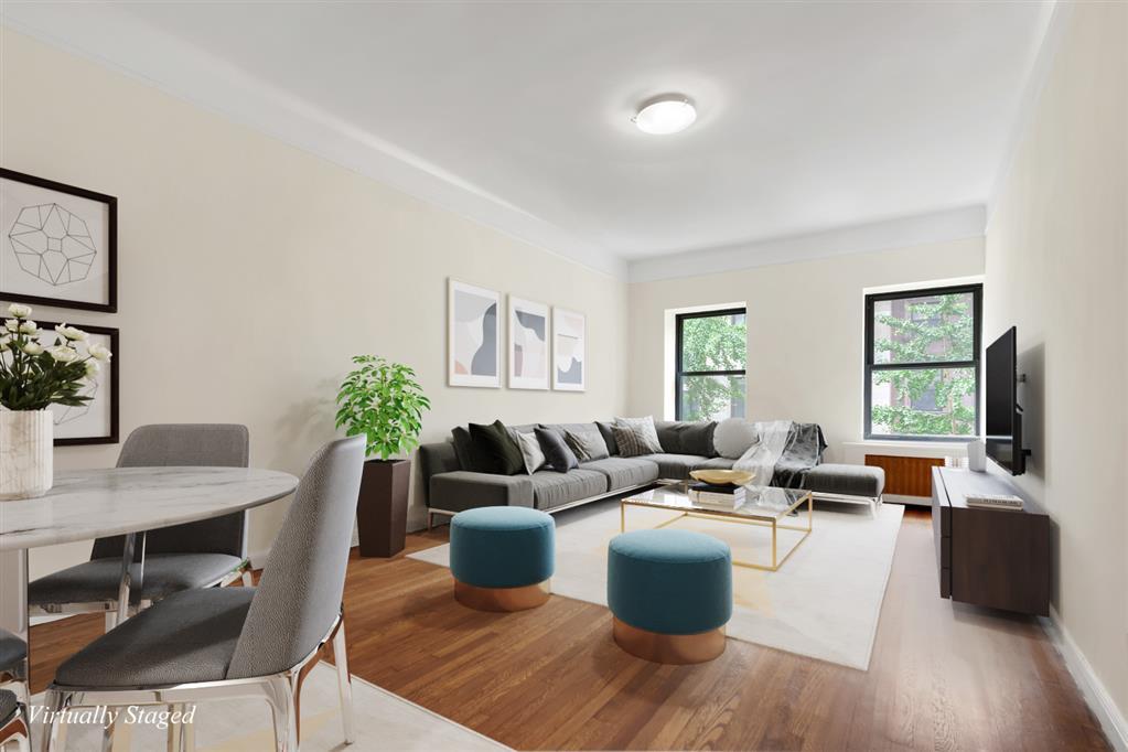 33 East 22nd Street Flatiron District New York NY 10010