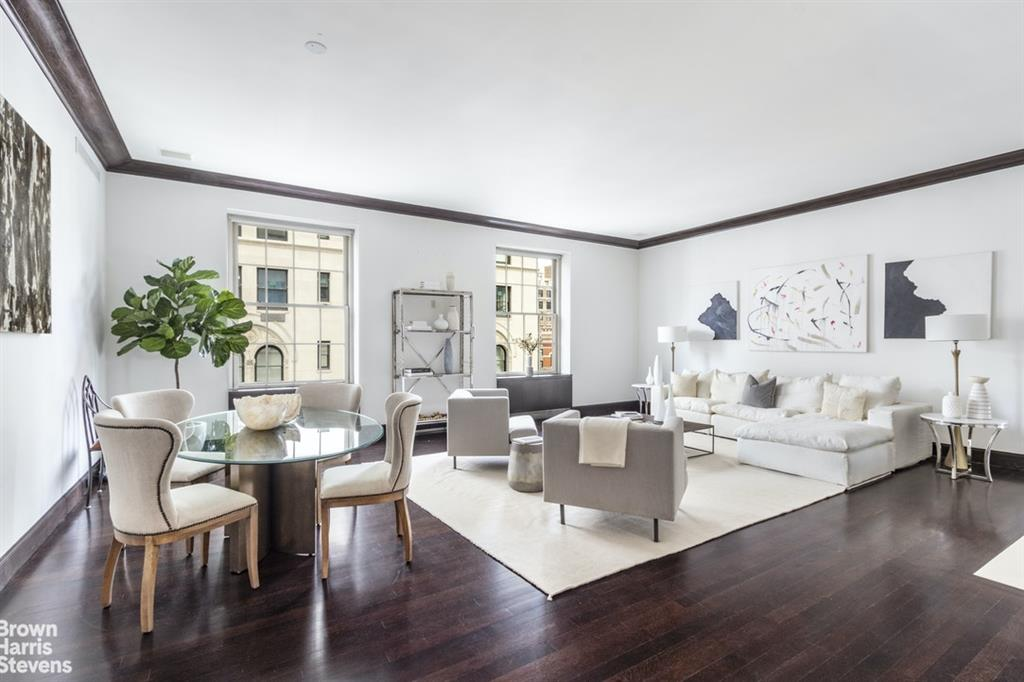 630 Park Avenue Upper East Side New York NY 10065