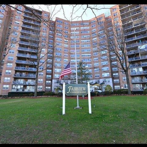 61-20 Grand Central Parkway Forest Hills Forest Hills NY 11375