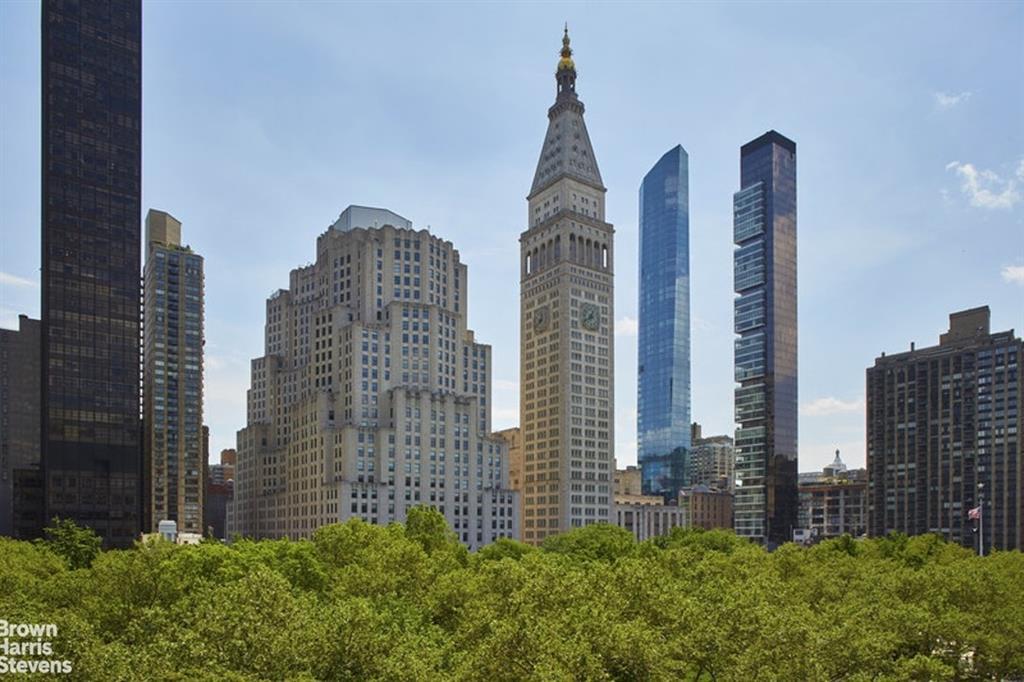 212 Fifth Avenue NoMad New York NY 10010
