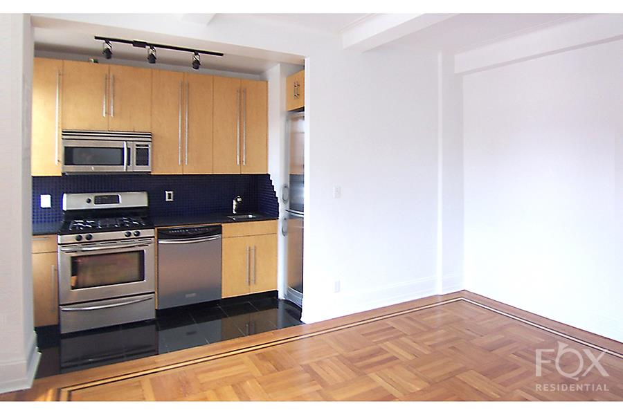 30 West 90th Street Upper West Side New York NY 10024
