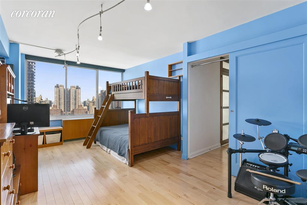 404 East 79th Street Upper East Side New York NY 10075