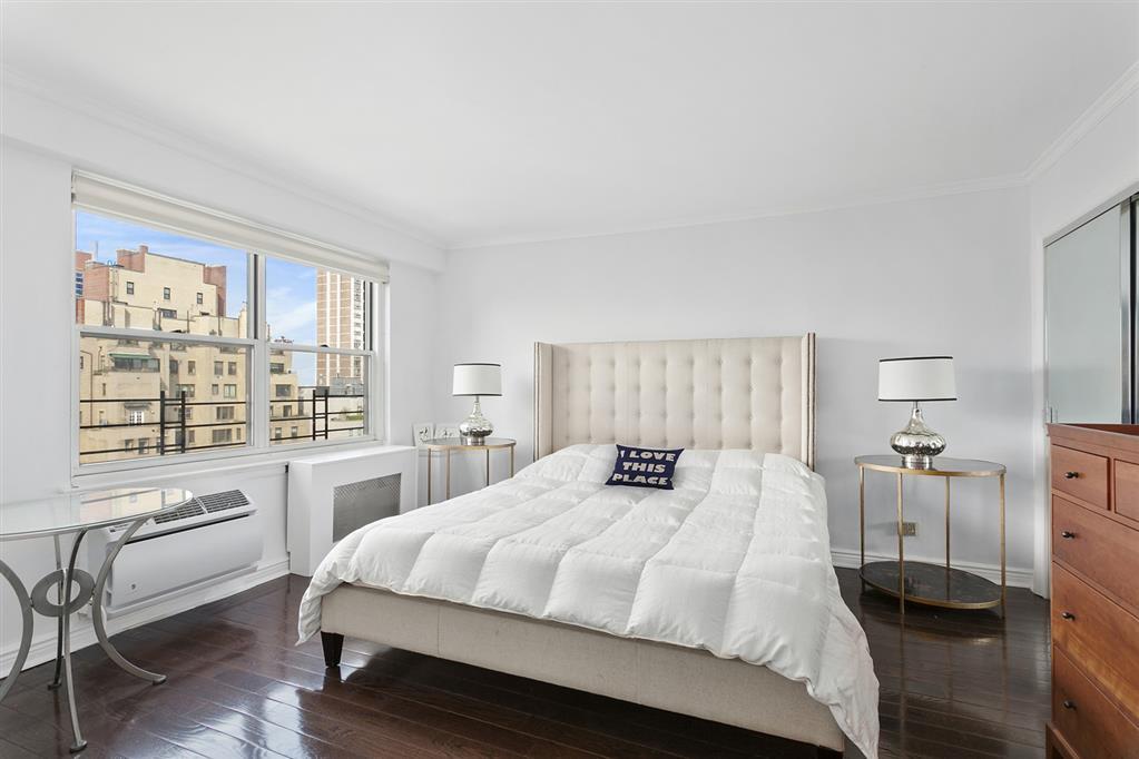 300 East 71st Street Upper East Side New York NY 10021