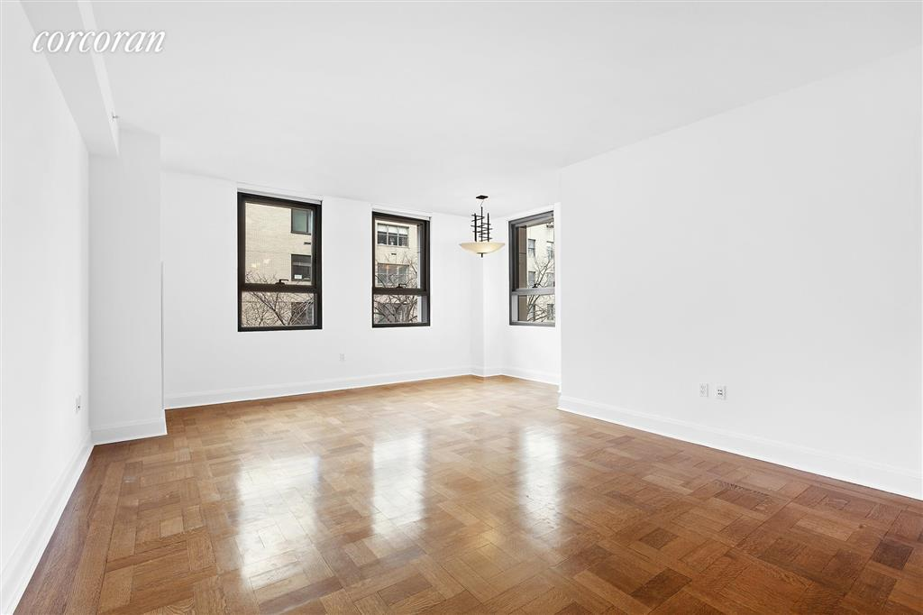 170 East End Avenue 2L Upper East Side New York NY 10128