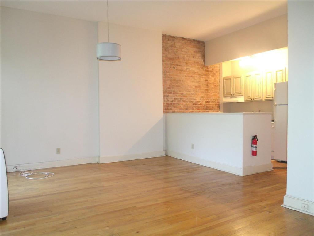 166 Lafayette Avenue Fort Greene Brooklyn NY 11238