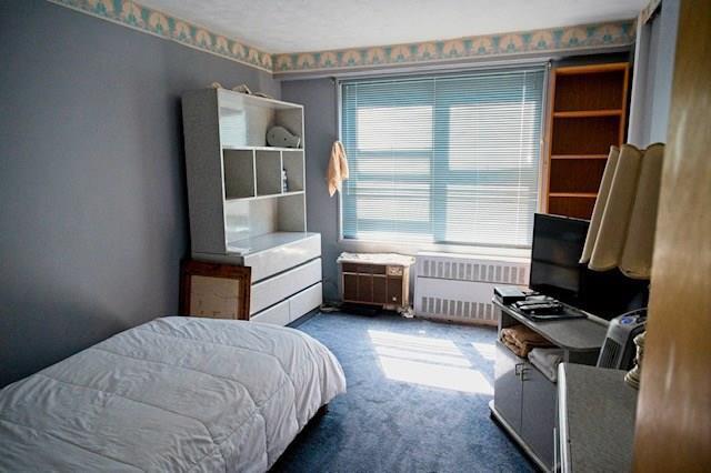 501 Surf Avenue Brighton Beach Brooklyn NY 11224