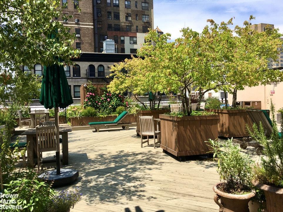 23 Waverly Place Greenwich Village New York NY 10003