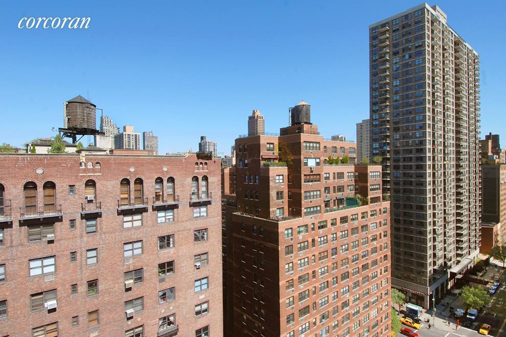230 East 79th Street Upper East Side New York NY 10075