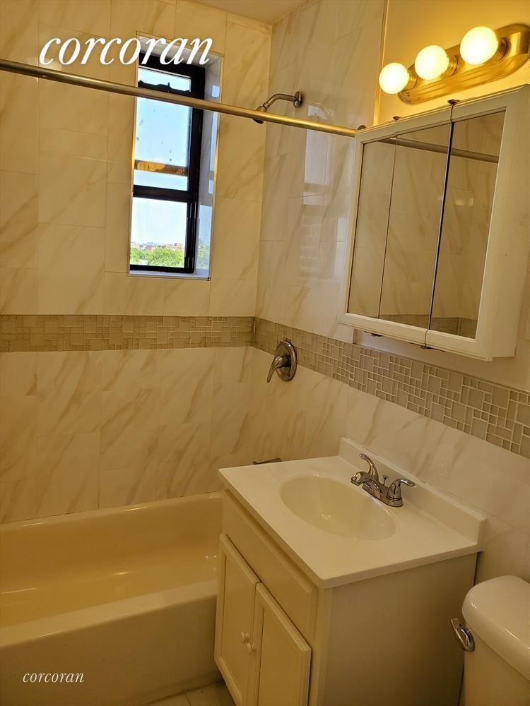 2501 Nostrand Avenue Midwood Brooklyn NY 11210
