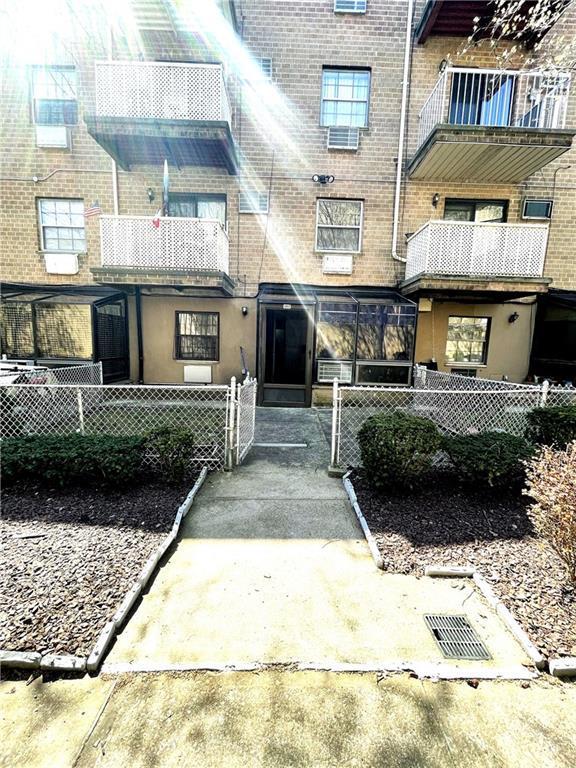 1217 65 Street Dyker Heights Brooklyn NY 11219