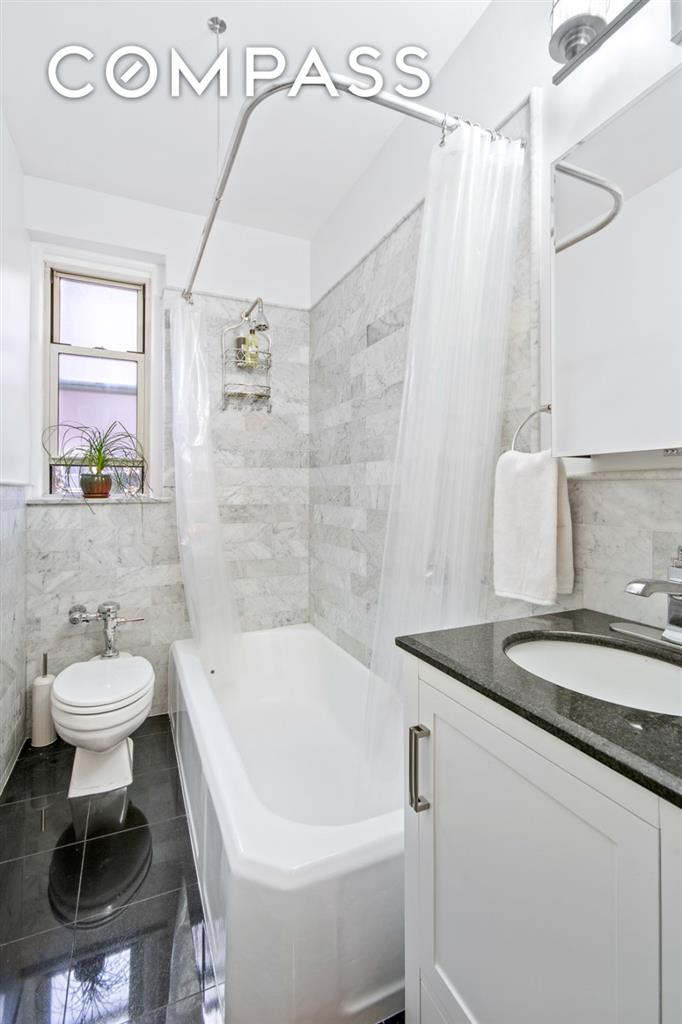 720 Fort Washington Avenue Hudson Heights New York NY 10040
