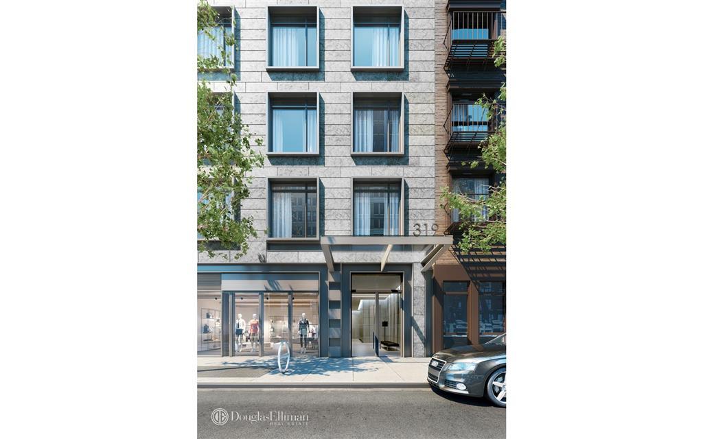 319 Schermerhorn Street Boerum Hill Brooklyn NY 11201