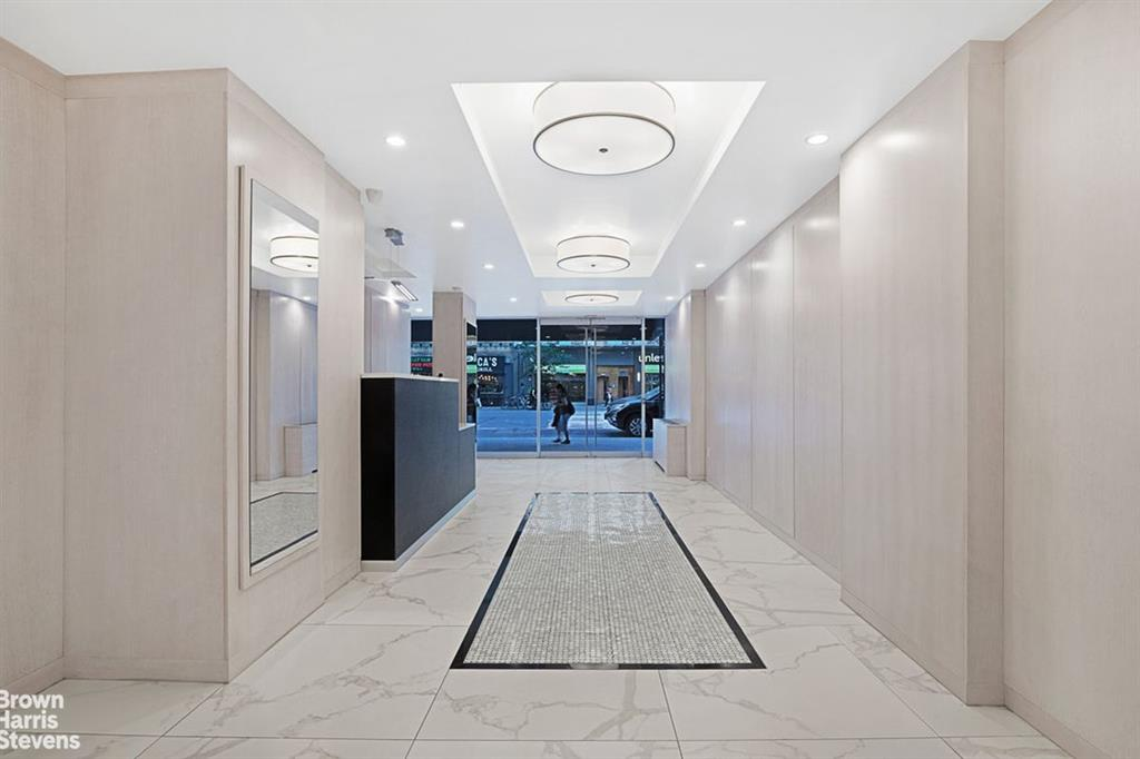 1160 Third Avenue Upper East Side New York NY 10065