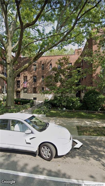 8909 Bay 16 Street Bath Beach Brooklyn NY 11214