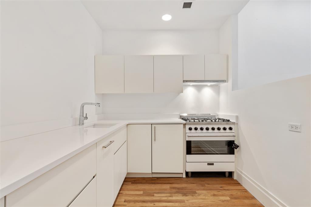 55 White Street Tribeca New York NY 10013