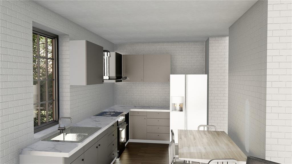 86 Layton Avenue St. George Staten Island NY 10301