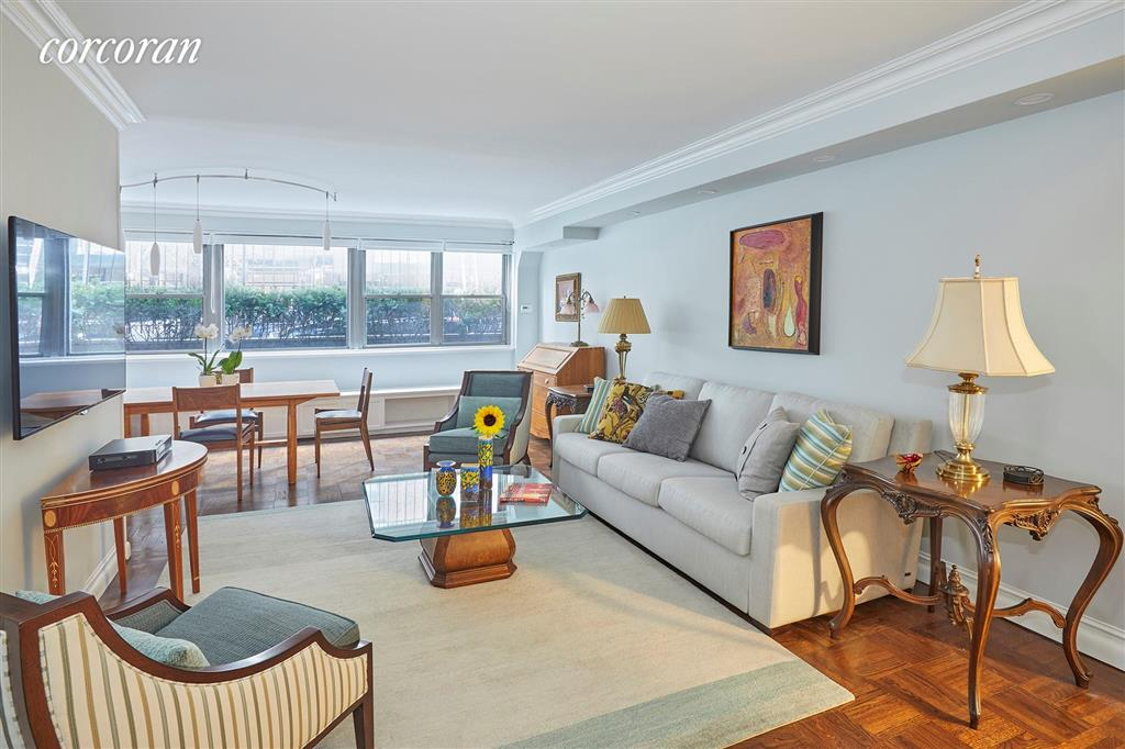 15 West 72nd Street Upper West Side New York NY 10023