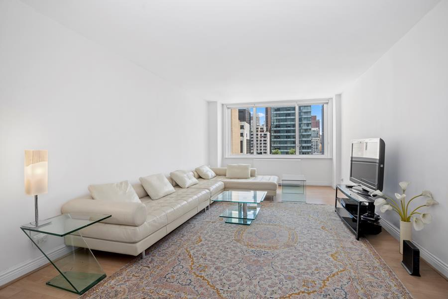 245 East 54th Street 14D Turtle Bay New York NY 10022