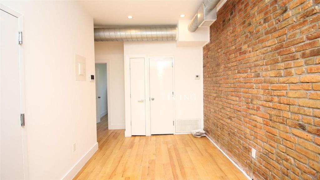 509 Dean Street Prospect Heights Brooklyn NY 11217