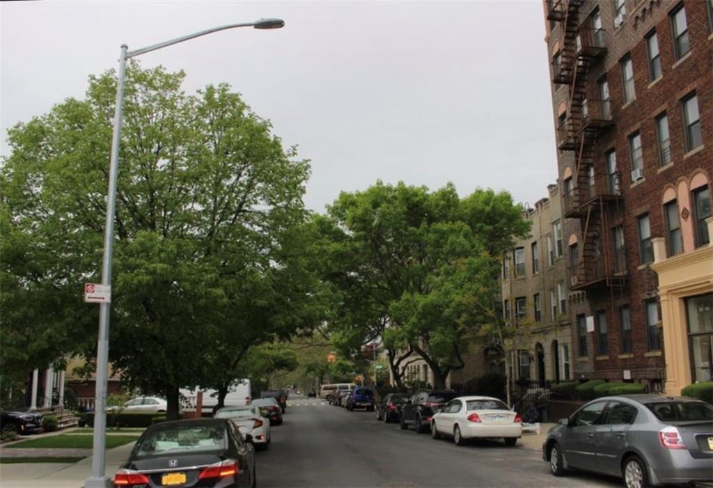 219-223 78 Street Bay Ridge Brooklyn NY 11209