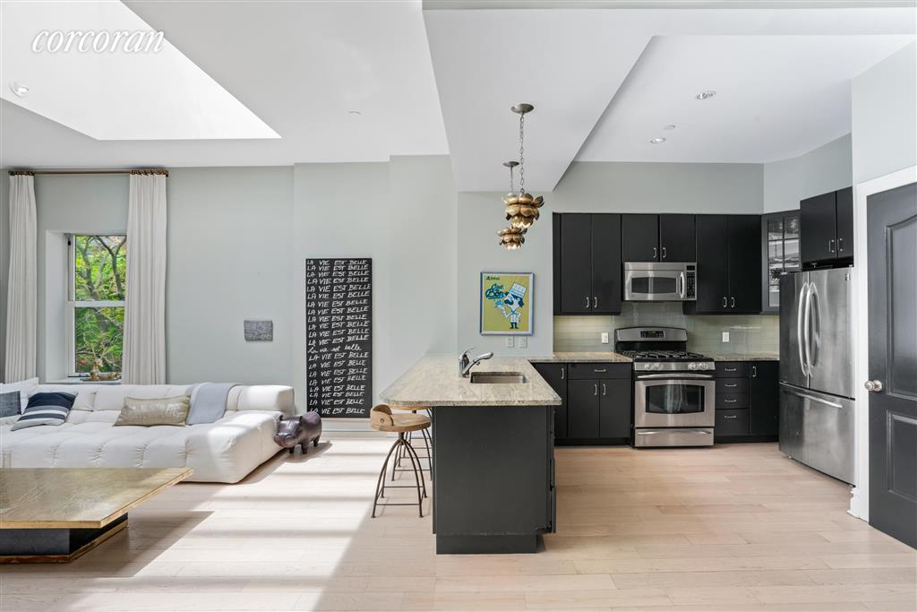 458 West 146th Street Hamilton Heights New York NY 10031